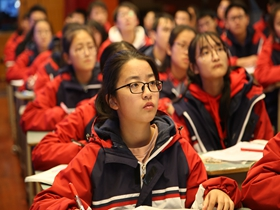 初三学生生涯规划各地区咨询电话