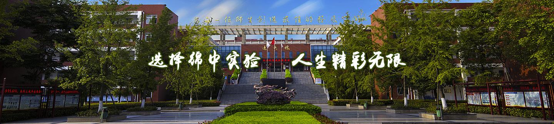 绵阳中学实验学校2019年高考喜报(家委会统计)