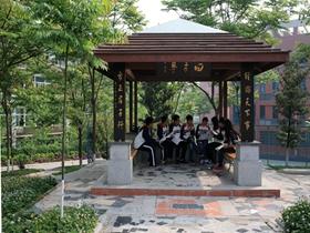 四川省2021年普通高校招收保送生工作的通知