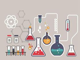 绵阳中学实验学校化学学霸学习攻略