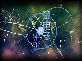 绵阳中学实验学校物理大神是怎么学习的