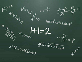 绵中实验数学学霸学习心得