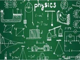 物理表单提交