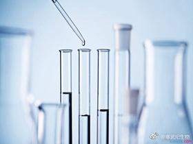 温度及催化剂对化学反应速率的影响